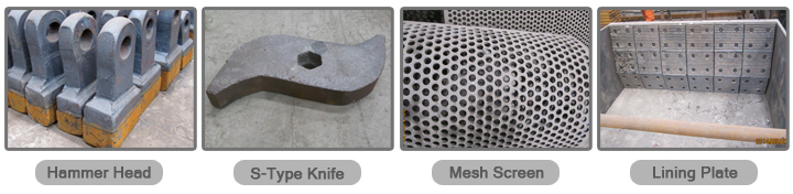 metal-crusher-parts